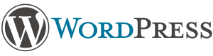 WordPress_logo_logotipo