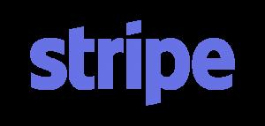 stripe_logo_blue